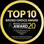 Brides Choice Top 10.png