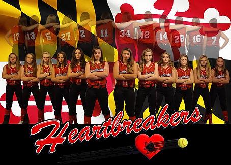 Heartbreakers 2020 pic.jpg