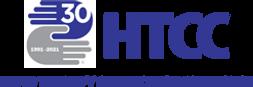 HTCClogo.png