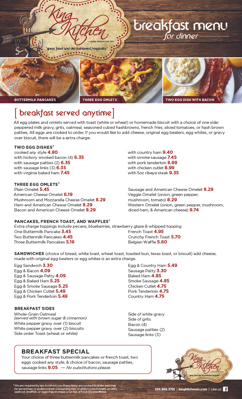 kingkitchen_menu_Dinner_08204.jpg