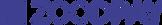 ZP_logo (1) (1).png