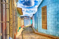 Kuba_Trinidat1
