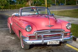 Cuba_car1 kopieren