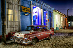 Kuba_chevi-nacht_HDR kopieren