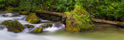 Wildwasser_LZ