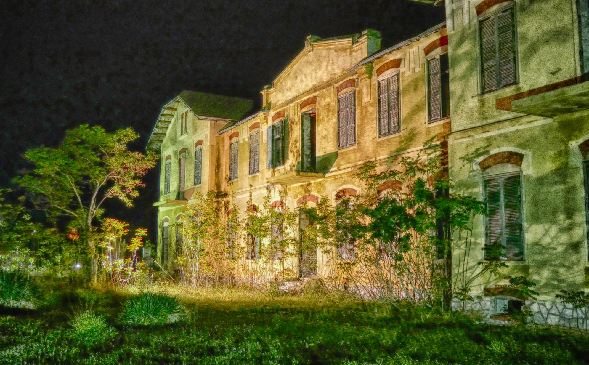 Villa_aussen1