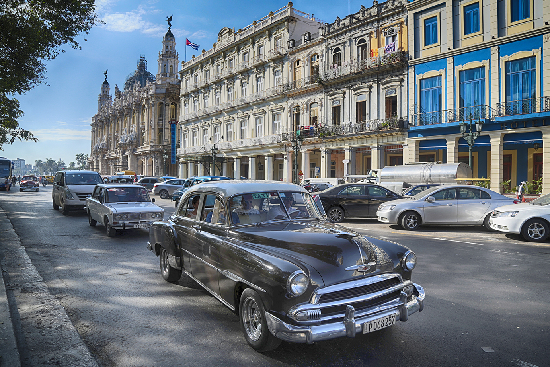 Habana-car1 kopieren