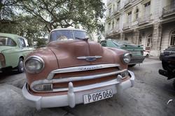 Habana_Chevi kopieren