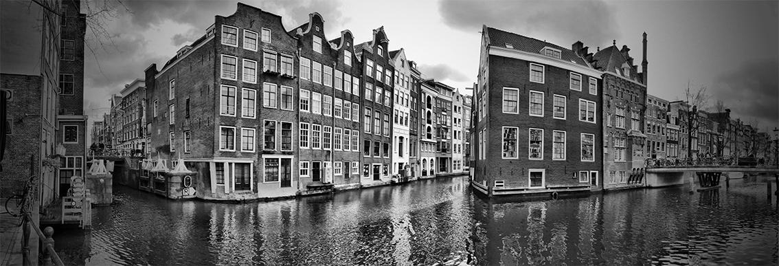 Amsterdam_8_e