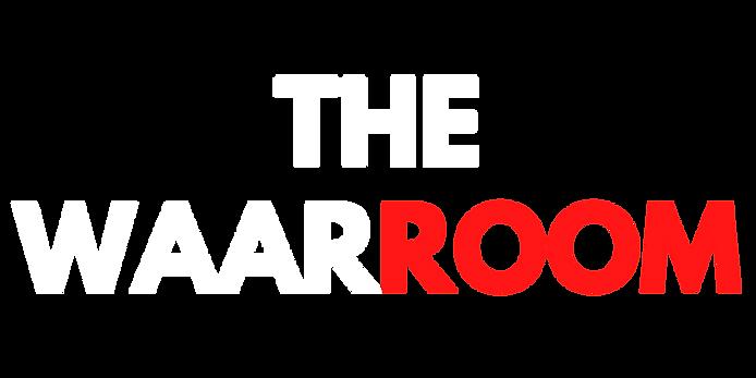 Copy of Copy of The WaarROOM Logo-3.png