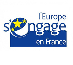 leuropesengageenfrance_logo 50%.jpg