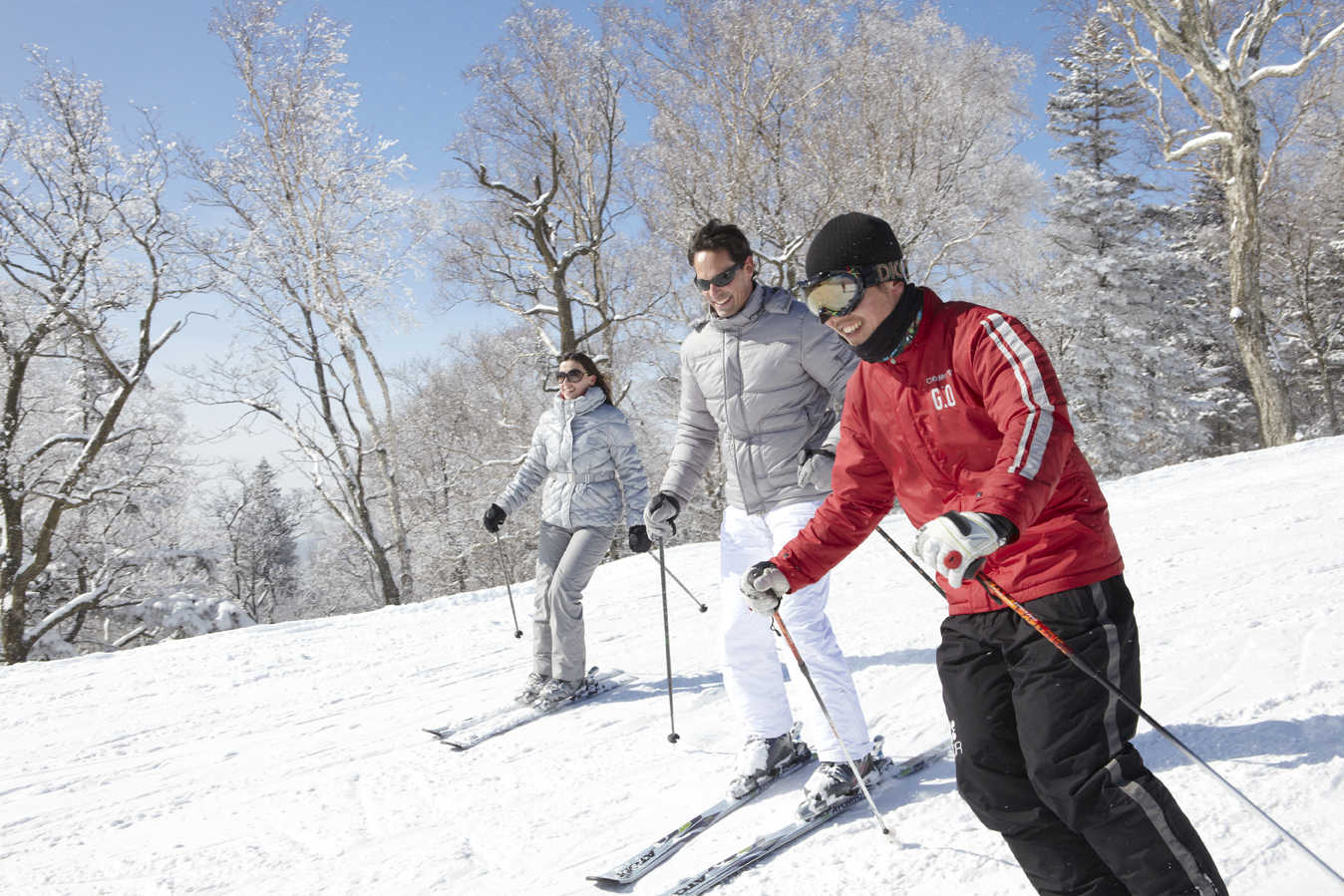Sport & bien etre_016.jpg