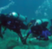 scuba-diving-padi-classes-panama-santa-c