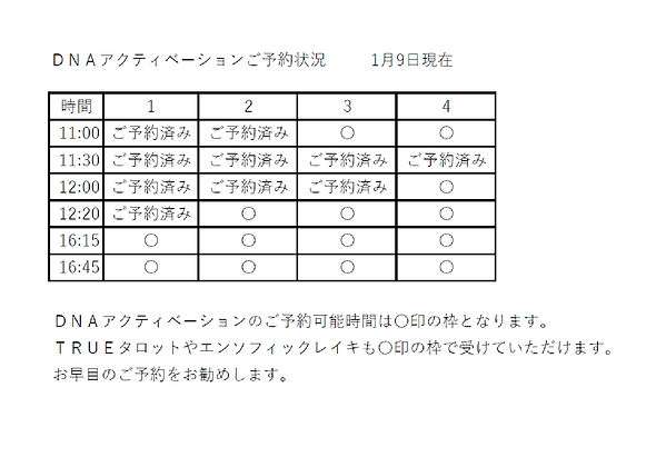 DNAアクティベーションご予約状況(SNS掲載用).jpg