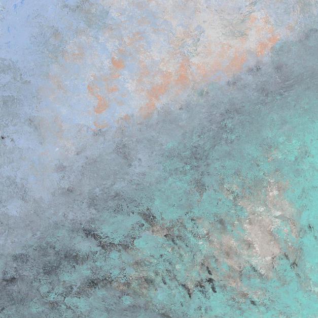 Sea Whisps