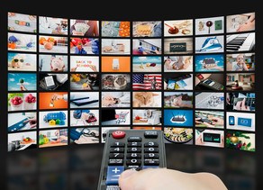 Why You Need Fiber to Stream TV
