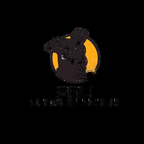 logo_klein-ohne hintergrund.png