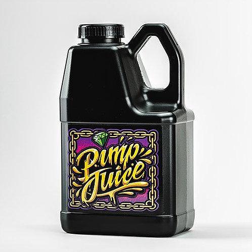 Pimp Juice Gallon
