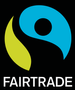 Friday 6th March - Fairtrade Cake Sale