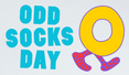 Odd Sock Day - Anti-bullying week - Mon 16th Nov