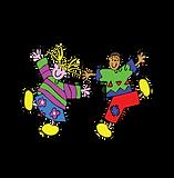 Logo2014-transparent-bg.png