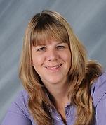 Mrs Whitehead Senior Teacher.jpg