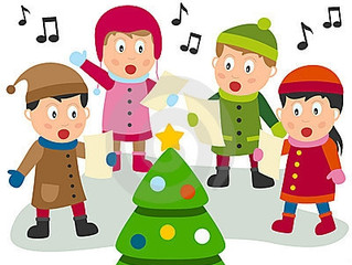 December 15 - Year 1 Christmas Concert (9.30am/2pm)