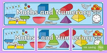 t-n-4127-maths-and-numeracy-display-bann