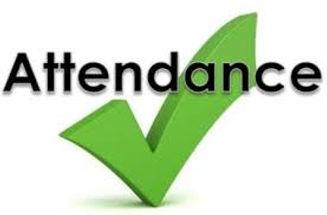 attendance1.jpg