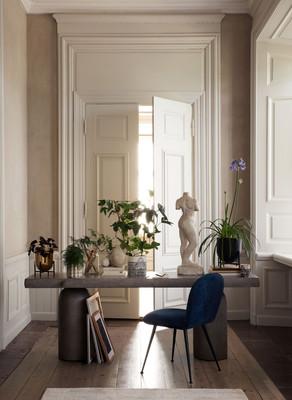Home Office | Organizer & Stilvolle Helfer