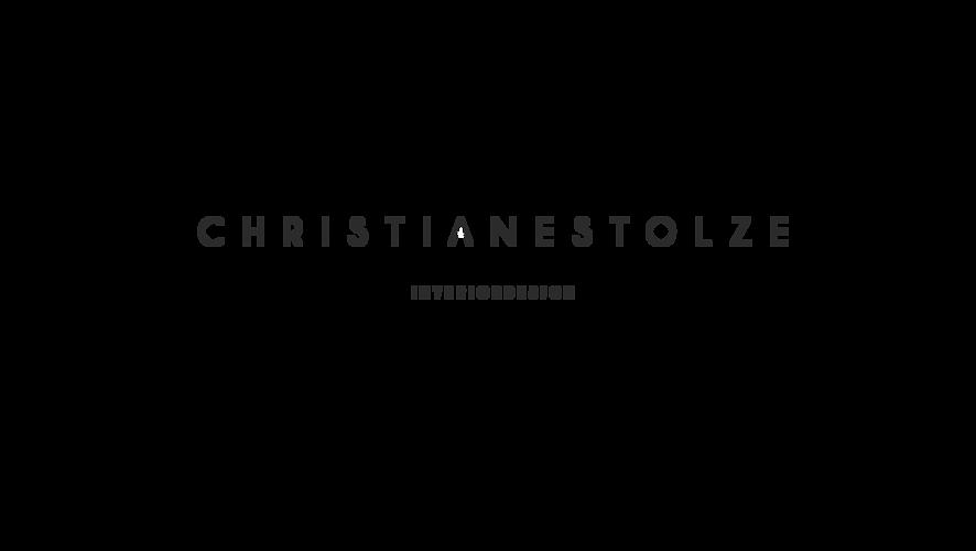 Christiane Stolze I Logo I Profilbild.pn
