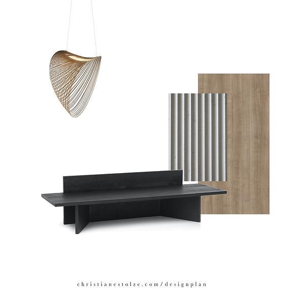 Christiane Stolze Interior Design I Desi