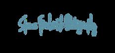 SFWP-Logo.png