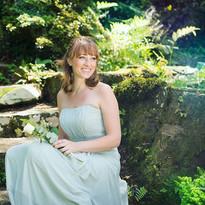 Bridal Photoshoot East Sussex _Makeup _helenasergeantmakeup __bridalmakeupkentandsussex_Ha