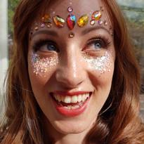 glitter face 3.jpg