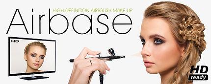 Airbase.jpg