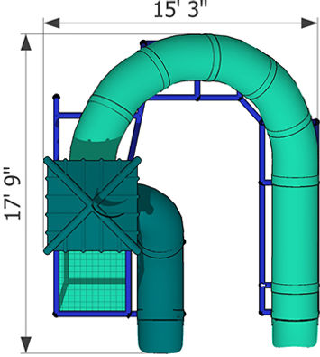 110 Water Slide Plan.jpg