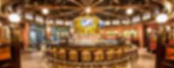 Cypress TX ed pic 2 (1 of 1)-15.jpg