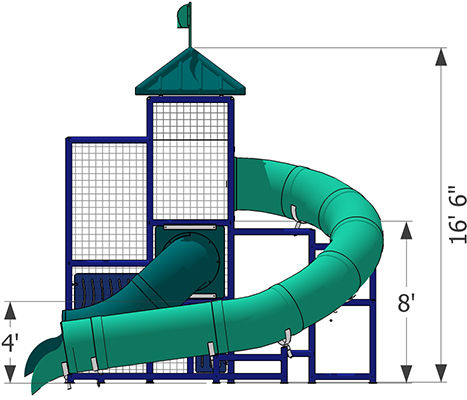 110 Water Slide Elevation.jpg
