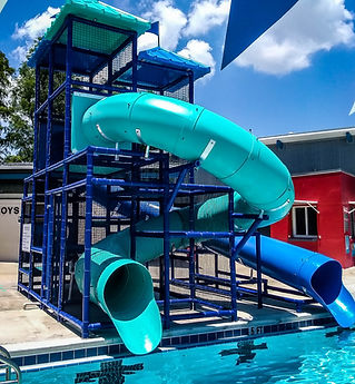Childs Park Pool 2019-4-2.jpg