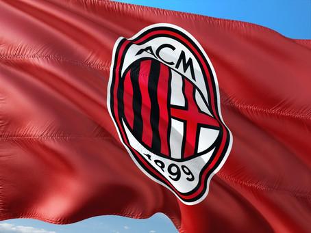 Milan kjemper om brasiliansk unggutt