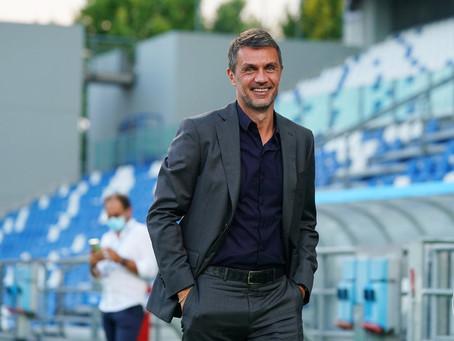 Tre midtbanespillere kan bli klare for Milan i løpet av kort tid
