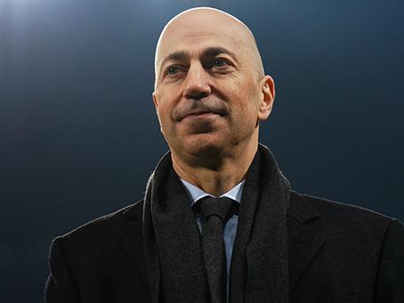 Milan utestengt fra Europa League
