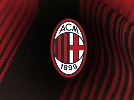 Milan fører an i kampen om EM-vinner