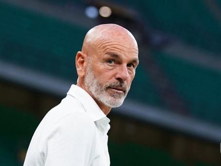 Milans første tropp for sesongen er tatt ut – Hint om overgang