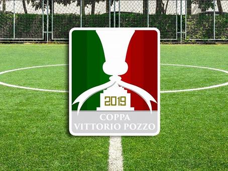 Supportercup – Coppa Vittorio Pozzo