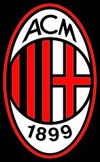 634px-Logo_of_AC_Milan.svg.png
