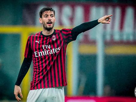 Spillervurderinger: Milan – Torino (1-0)
