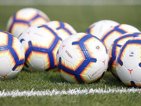 Di Marzio: Milan henter ny keeper