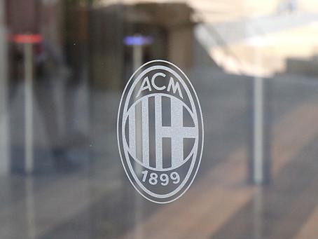 Martin Ødegaard aktuell for overgang til Milan